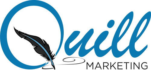 Quill Marketing