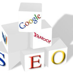 SEO grow your business