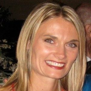 Tricia Rumph