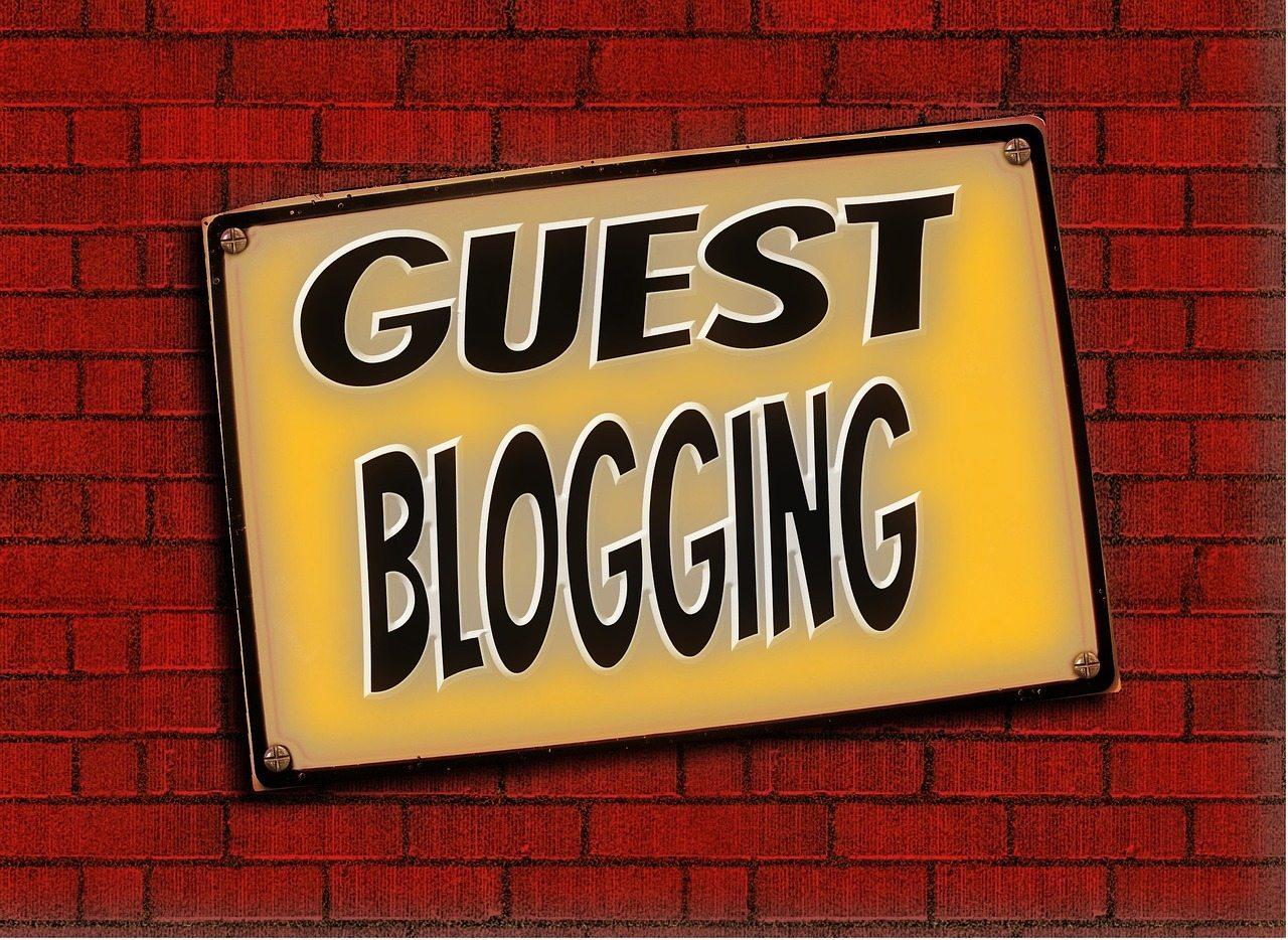 guest blogger photo