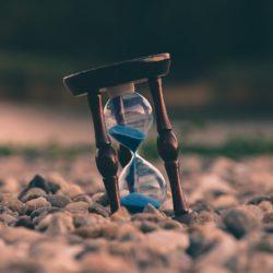 Time Management Photo by Uroš Jovičić on Unsplash