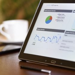 Marketing Strategies for the Digital Age
