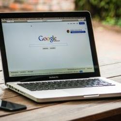 Blogging SEO Tips