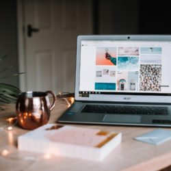 Thinking of creative blog title ideas can be a challenge. Read on for five tips about how you can create blog titles that will draw in your customers.