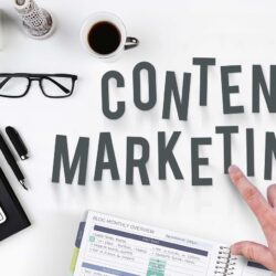 creating better blogging content