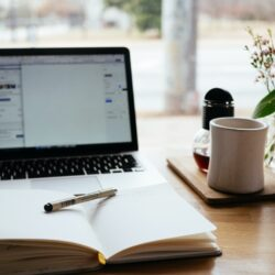 Quill Marketing provides blogging marketing services to provide companies with all the trick and trick to having the best blogs possible.